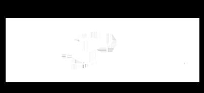 Eoin O'Grady Photography Logo
