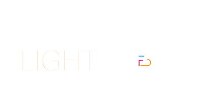 FlightShows Logo